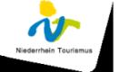 Niederrhein Tourismus