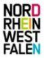 NRW Tourismus