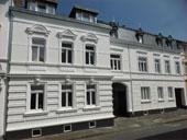 Ferienwohnungen Bonn