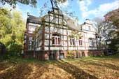 Ferienhaus Wesel