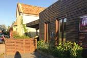 Ferienwohnung in Holzwickede