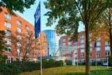 Hotel Dortmund