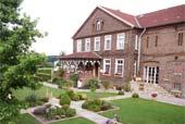 Hotel in Werne