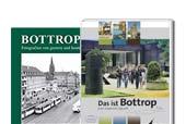 Reiseführer Bottrop