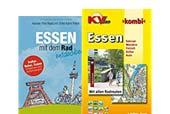 Reiseführer Essen