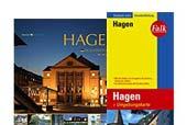 Reiseführer Hagen