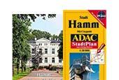 Reiseführer Hamm