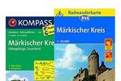 Reiseführer Märkischer Kreis