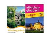 Reiseführer Mönchengladbach