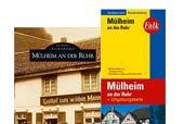 Reiseführer Mülheim an der Ruhr