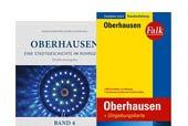 Reiseführer Oberhausen