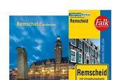 Reiseführer Remscheid