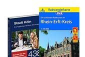 Reiseführer Rhein-Erft-Kreis