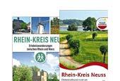 Reiseführer Rhein-Kreis Neuss