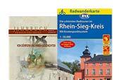 Reiseführer Rhein-Sieg-Kreis
