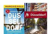Reiseführer Düsseldorf
