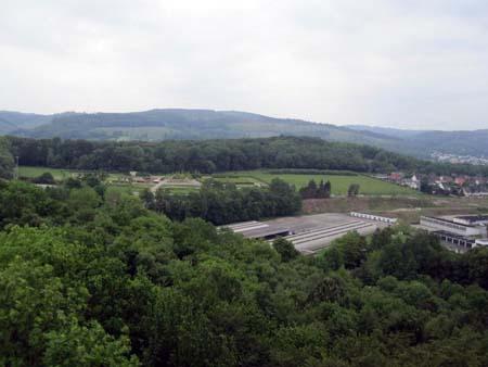 Bundesgartenschau 2010