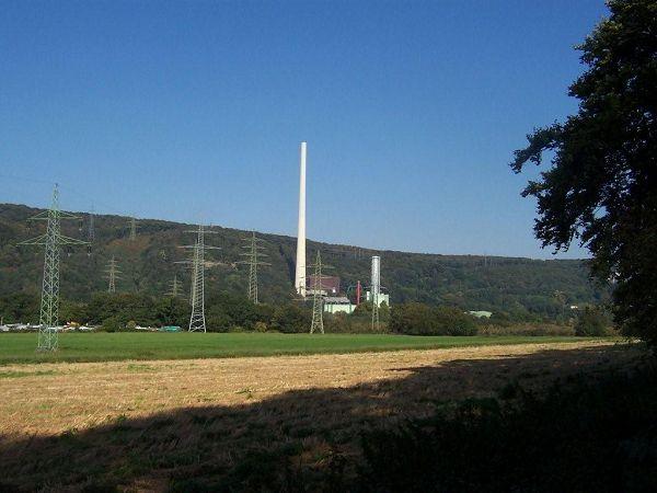 Kuno Kraftwerk