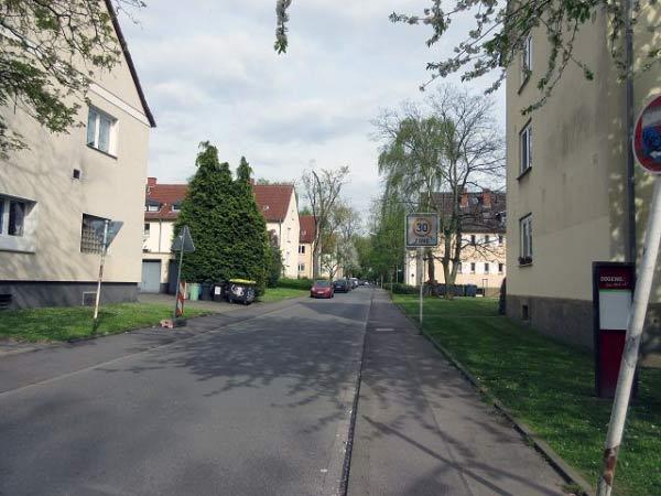 Märchenweg