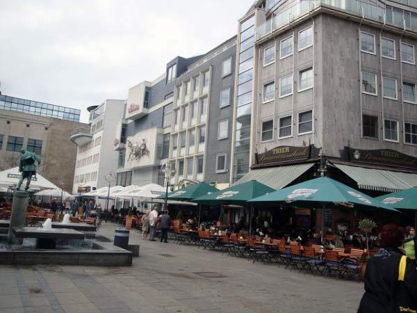 Alter Markt, Dortmund