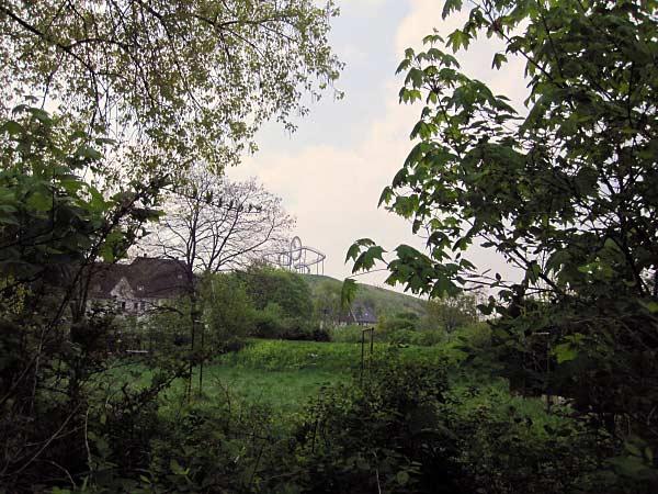 Heinrich-Hildebrand-Höhe